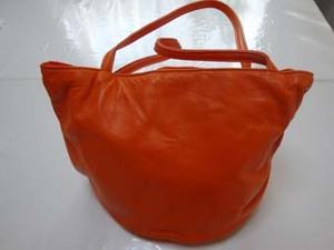 Orangebag_2